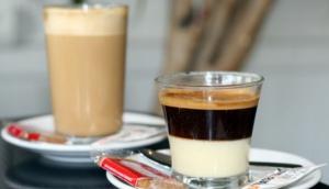 Café Con What?!