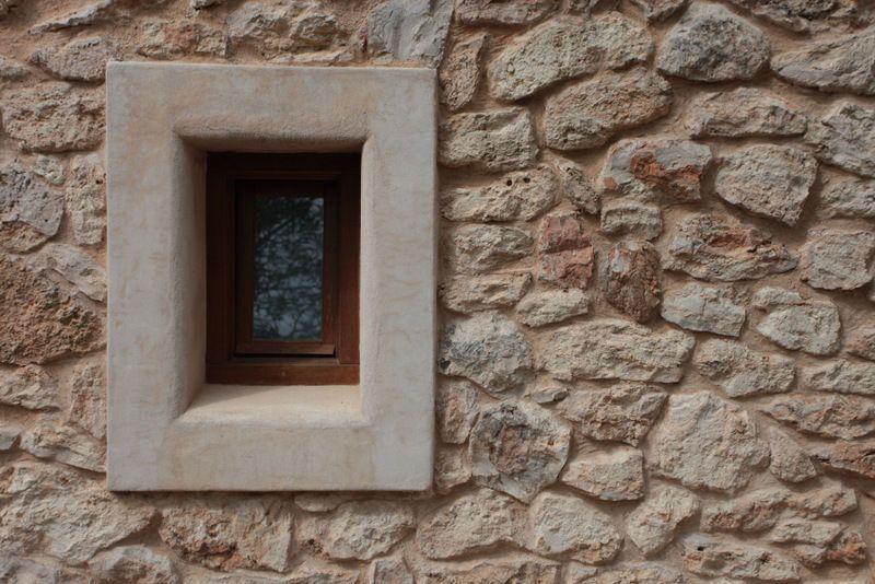 Ibiza Agroturismo