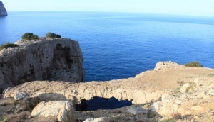 Ibiza Walks
