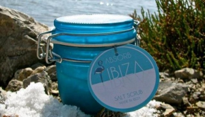 Absorb Ibiza