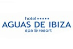 Aguas de Ibiza Lifestyle and Spa