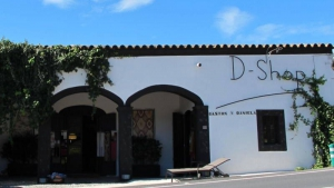 D-Shop Ibiza