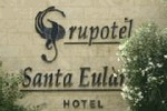 Grupotel Santa Eulária