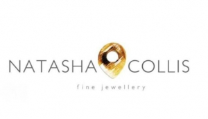 Natasha Collis Fine Jewellery