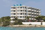 Playa Sol II Apartments