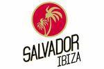 Salvador Ibiza