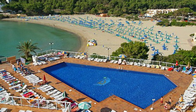 Sirenis Hotel Playa Imperial & Playa Dorada