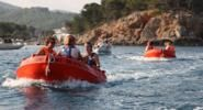 Ibiza Campo & Coves