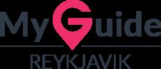 My Guide Reykjavik
