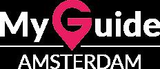My Guide Amsterdam