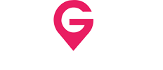 My Guide Colombia