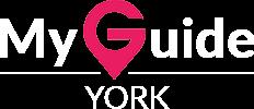 My Guide York