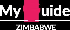 My Guide Zimbabwe