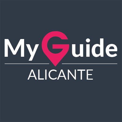 My Guide Alicante