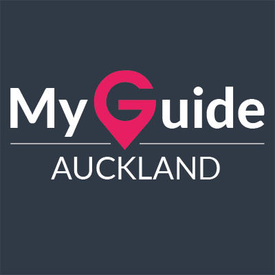 My Guide Auckland