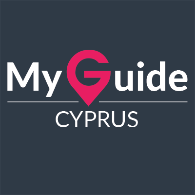 My Guide Cyprus