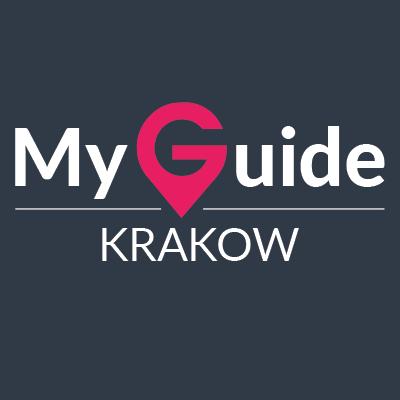 My Guide Krakow
