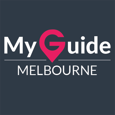 My Guide Melbourne