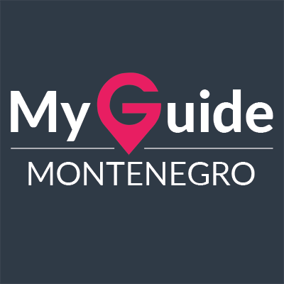 My Guide Montenegro