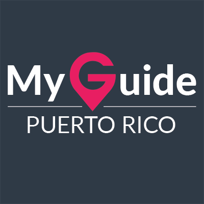 My Guide Puerto Rico
