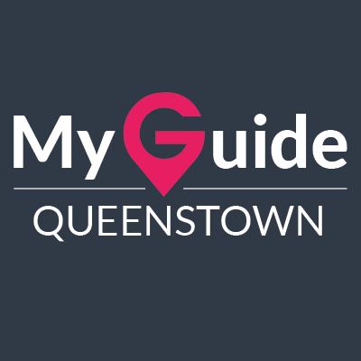 My Guide Queenstown