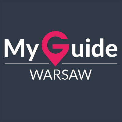 My Guide Warsaw