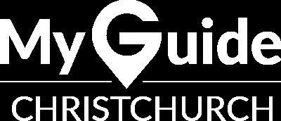 My Guide Christchurch