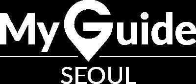 My Guide Seoul