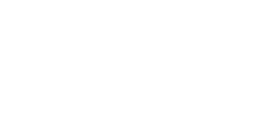 My Guide Sicily