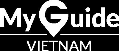 My Guide Vietnam