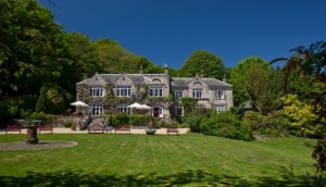 The Price is Wight - Quality Holidays for Less