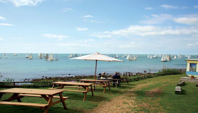 Castlehaven Retreat