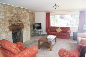 Self catering - Isle of Wight