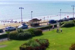 Isle of Wight Beaches
