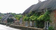 Isle of Wight Virtual Tours