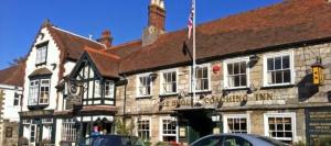 Yarmouth, Isle of Wight
