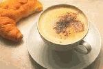 Artcaffe (Westlands)