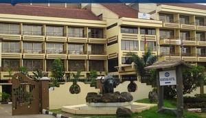 Bontana Hotel
