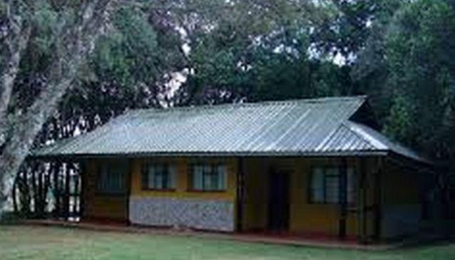 Kapkuro Bandas