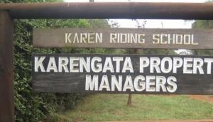 Karengata Property Managers
