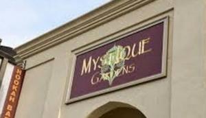 Mystique Gardens