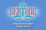 Neptune Paradise Village Resort