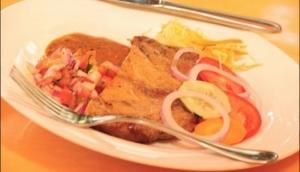 Royal Kitchen Multi Cuisine Restaurant- Chinese