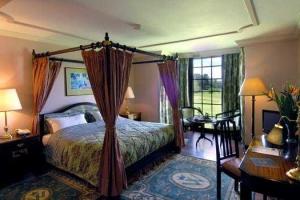 Windsor Golf Hotel & Country Club