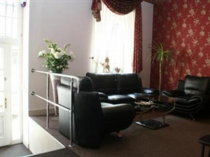 Abella Guest Rooms & Apartments