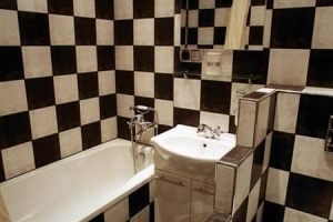 Affinity Deco Apartment Krakow