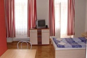 Agava Guest Rooms & Apartments Krakow