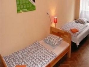 Aleje 28 Hostel Krakow