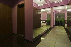 Angel House 2 Bed and Breakfast Krakow