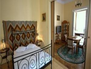 Apartamenty Galeria Krakow